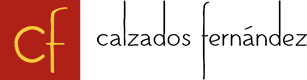 Calzados Fernández